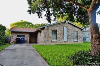 13439 Patmore Drive, San Antonio TX