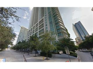 951 Brickell Avenue #409, Miami FL