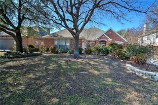 2204 Grayson Road, McKinney TX