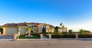 2990 Twin Harbors View Drive, Rancho Palos Verdes CA