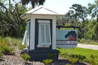 2009 Waterway Island Lane, Jacksonville Beach FL