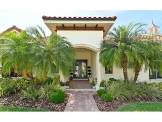 4105 5th Avenue NE, Bradenton FL