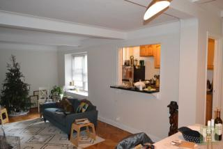 255 Cabrini Blvd #4E, New York, NY