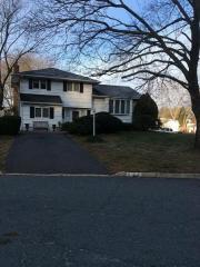 532 Sherman Avenue, Belford NJ