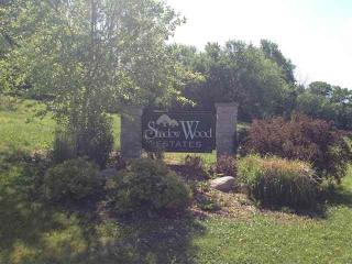 3410 Shadow Wood Court, Milan IL