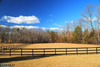 14112 Spotswood Ridge Drive, Ruckersville VA