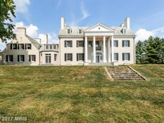 1718 Greenspring Valley Rd, Stevenson, MD
