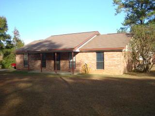 325 Old Highway 15 South, Ellisville MS