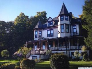 177 Francis Road, Elka Park NY