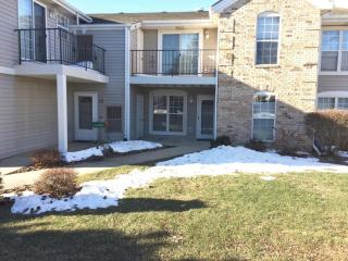 1216 North Sunnyslope Drive #104, Mount Pleasant WI