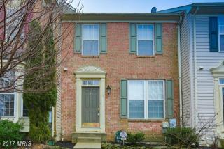 105 Conewago Court, Owings Mills MD