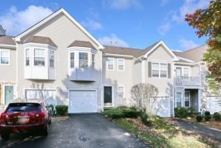 337 Vista View Drive, Mahwah NJ