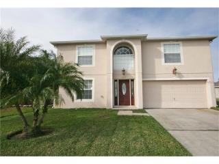 410 Fairfield Drive, Sanford FL