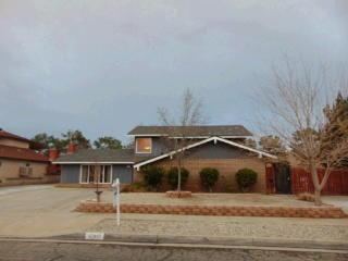 42855 19th Street West, Lancaster CA