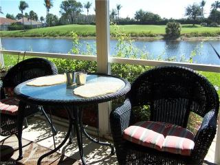 14551 Sherbrook Place #105, Fort Myers FL