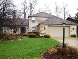 19905 Cottonwood Trail, Strongsville OH