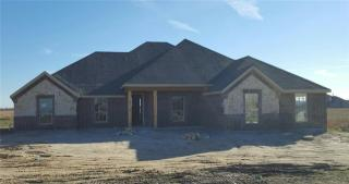2419 County Road 2710, Caddo Mills TX