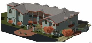 8086 Bodega Avenue, Sebastopol CA