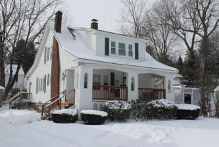 27 Stark Road, Worcester MA