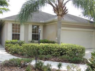 7714 Seven Oaks Drive, University Park FL