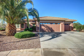 16675 W Stonecreek Ct, Surprise, AZ