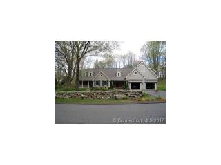 30 Sandy Hill Road, Middlebury CT