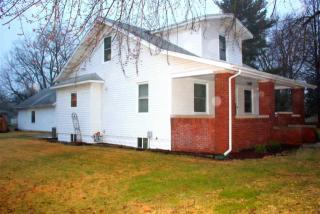 2921 Kelsey Avenue, Elkhart IN