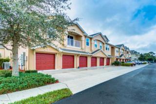 4116 Meander Place #101, Rockledge FL