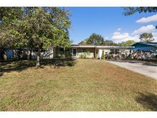 2043 Pine Terrace, Sarasota FL