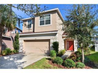 10322 Greystone Ridge Court, Riverview FL