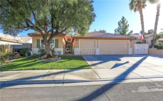 120 Ringlore Drive, Henderson NV