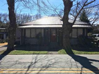 278 Toccoa Avenue, McCaysville GA