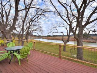 2912 Flite Acres Road, Wimberley TX