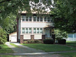 606 4th Street Northwest, Independence IA
