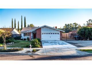 3749 Casheen Drive, Chino Hills CA