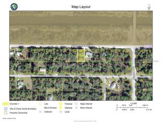20255 Hillsborough Boulevard, Port Charlotte FL