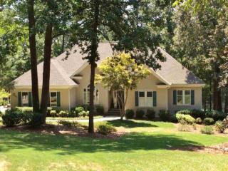 1231 Lakeview Court, Greensboro GA