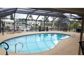 418 Avalon Drive, Cape Coral FL