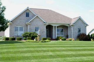 5097 North Village Drive, Leesburg IN