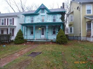 237 Belvidere Avenue, Washington NJ