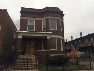 7049 South Vernon Avenue, Chicago IL