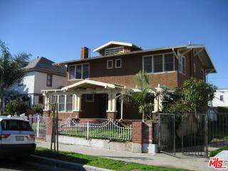 1565 Linden Avenue, Long Beach CA