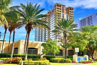 2080 South Ocean Drive 201, Hallandale Beach FL