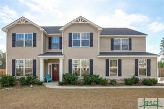 103 Cedar Ridge Drive, Guyton GA