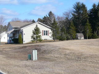 Lot 2 Meadowbrook Drive, Cleveland WI