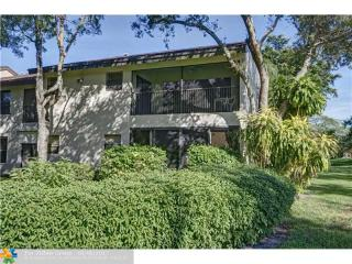 4148 Northwest 22nd Street #2891, Coconut Creek FL