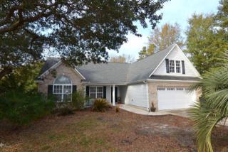 7919 Lilly Pond Lane, Wilmington NC
