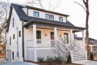 1635 Stanwood Avenue SE, Atlanta GA