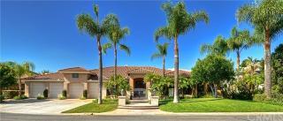 6511 Sycamore Glen Drive, Orange CA