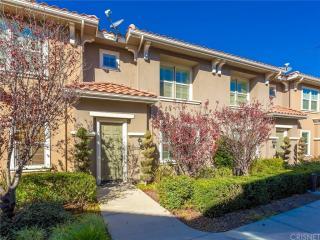 27280 Riverview Lane, Valencia CA